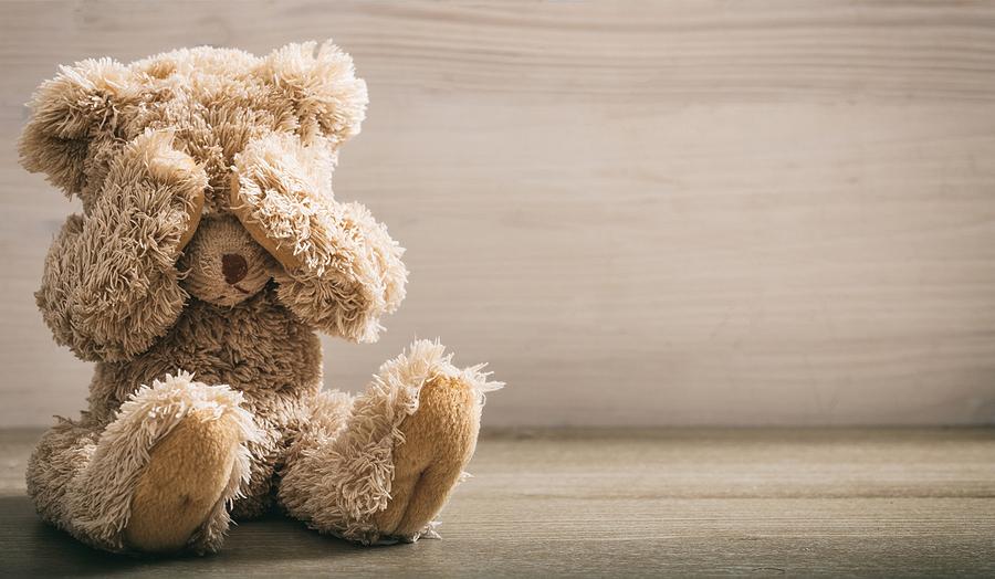 Hoe zorg ik dat mijn kind zo weinig mogelijk last krijgt van onze scheiding?